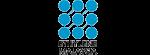 Ethylene Malaysia Sdn. Bhd.
