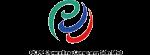 PCPP Operating Co.,Malaysia