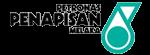 Petronas Penapisan (Melaka) Sdn. Bhd.
