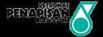 Petronas Penapisan (Terengganu) Sdn. Bhd.