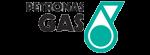 Petronas Gas Sdn. Bhd.