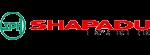 Shahpadu Energy & Engineering Sdn. Bhd.