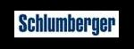 Schlumberger WTA (M) Sdn. Bhd.