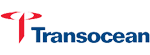 Transocean Drilling Sdn. Bhd.
