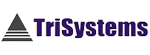 Trisystem Instrument & Control Sdn Bhd